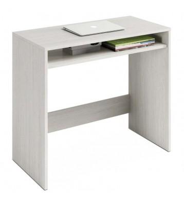 Mesa escritorio juvenil...