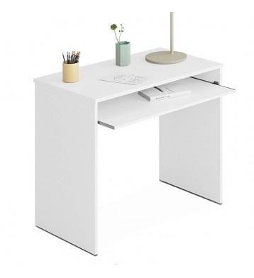 Mesa I-Joy escritorio...