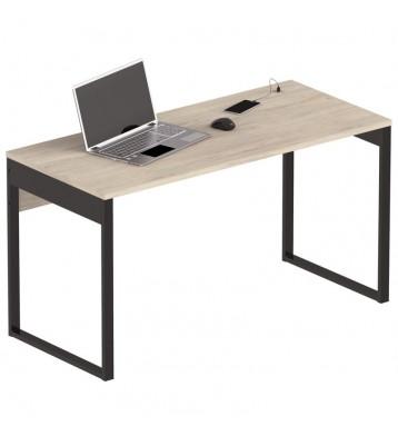 Mesa escritorio Nexus color...