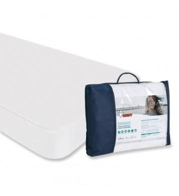 Funda Protectora colchón...