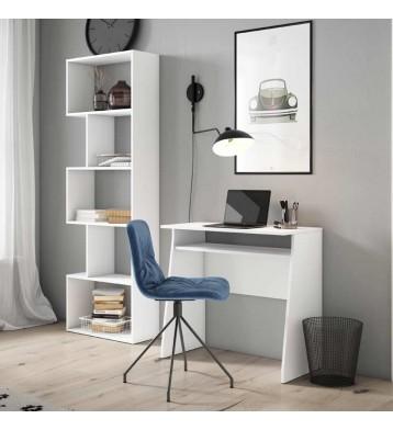 Muebles despacho estudio...