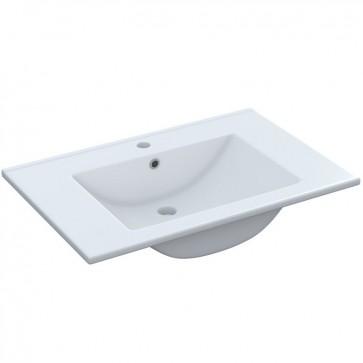 Lavabo lavamanos de Ceramica 50x40