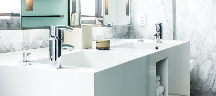 Tendencias en baños 2019: Mejores ideas del año - Blog ...