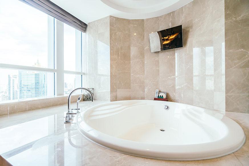¿Es mejor luz fría o cálida? Para cocina baño y otros ...